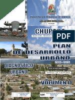39_VOLUMEN_I_Diagnostico.pdf
