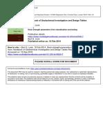 RoutledgeHandbooks-9781315813233-chapter6.pdf