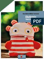 Libro DisfemiaGuiaDeApoyo DEFINITIVO