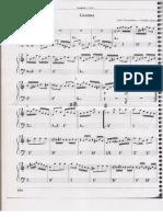 grauna.pdf