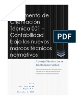 19. OT-001 Contabilidad bajo NIIF.pdf