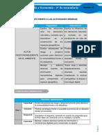Rp Hge3 Manual 18