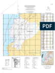 1 OFR-03-289-map.pdf