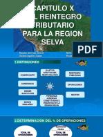 ARTICULO 11 DEL REGLAMENTO.pptx