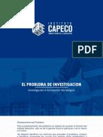 DIAP04-PIT.pptx