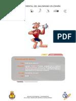 Defensa-6-0-Czerwinsky.pdf