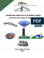 UFPR.pdf