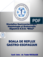 193219982 Boala Reflux Gastro Esofagian