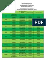 4_5_.pdf.pdf
