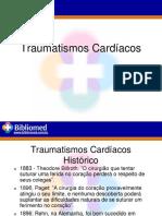 Traumatismos-Cardiacos.pptx