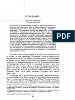 People_Make_the_Place_PP_1987.pdf