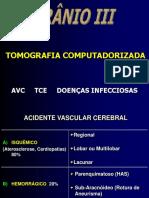 017 CRANIO III - TC.ppt
