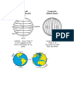 448165691cd24d Geography Diagram 2