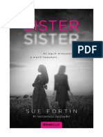 Sue Fortin - Sister, _sister.pdf