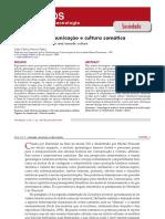 13640-53066-1-PB.pdf