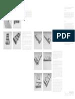 A01_desarrollo Del Proyecto