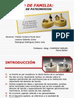 EXPO CONTROL DIFUSO Y CONCENTRADO.ppt