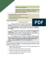 ficha-31.pdf