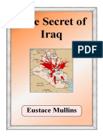 The Secret of Iraq.pdf