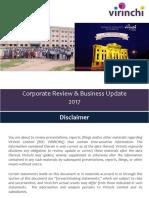 Virinchi_Investor_Presentation_01092017.pdf