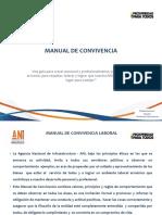 3.manual_de_convivencia.pdf