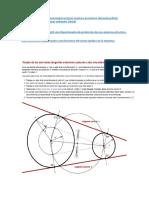 dibujo tecnico construcciones geometricas.docx