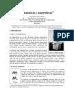 03_Mats-y-Papiroflexia.pdf