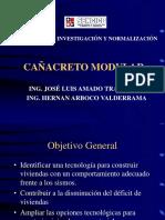 244907892-Sencico-Canacreto