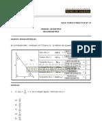 Trigonometría teoría.pdf