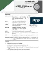 Ángulos en la Circunferencia.pdf