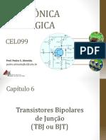CEL099-–-004-Transistores-Bipolares-de-Junção-TBJ.pdf