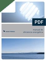 manual de iluminacion eficiencia 2018.pdf