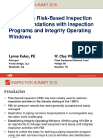2015 Summit RBI and IOWs_r12_1.pdf