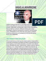 tratamiento adelgazar santiago S.A.M.pdf