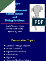 AAOP2003.pdf