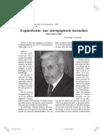 01_goldar.pdf