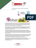 Curso Autismo y Prácticas Exitosas_Chile