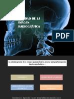 Calidad de la imagen radiográfica.pptx