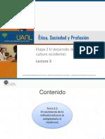 Lectura 3 E2 Etica.pdf