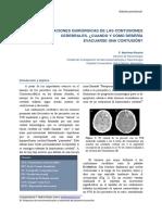 3868420 Manual de Neurocirugia Para Estudiantes de Medicina