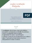 Educação e avaliação na finlândia certo.pptx
