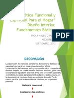 decoracic3b3n-de-interiores.pdf