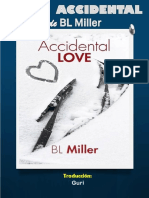B.L. Miller - Amor accidental .pdf
