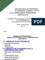 Cap III Electroquimica