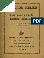 208442.pdf