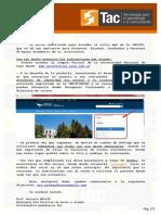 Instructivo Acceso Uncuvirtual Alumnos