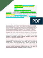 competencias comunicativas autorretrato.docx