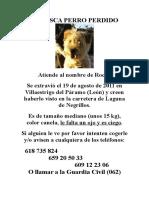 SE+BUSCA+PERRO+PERDIDO.doc