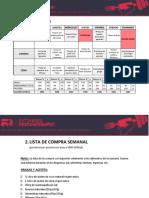 RetoKetoFitnessRevolucionario.pdf