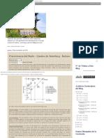 Apuntes de Geotecnia con +ënfasis en Laderas Consistencia del Suelo - L+¡mites de